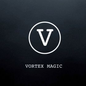 Vortex Magic Presents THE FORCE Wallet (малый) (Форс-кошелек)