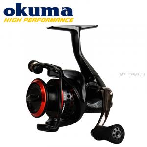 Катушка безынерционная Okuma Ceymar XT CXT-55FD