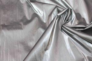 Плащевая ткань фольга 7144/C#2