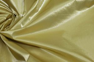 Плащевая ткань фольга 7144/C#9