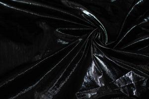 Плащевая ткань фольга 7144/C#13