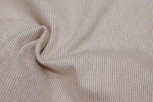 Пальтовая ткань полоска DT-13831/C#1