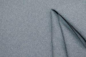 Пальтовая ткань полоска 7146/C#2