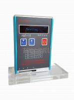 ИШП-110 - измеритель шероховатости (профилометр) фото
