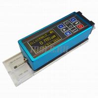 ИШП-210 - измеритель шероховатости (профилометр) с поверкой
