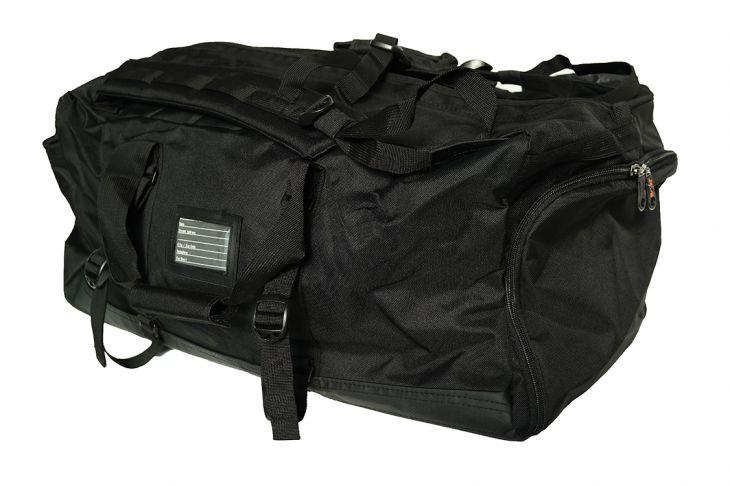 Retki Sport XL сумка-рюкзак 70 л