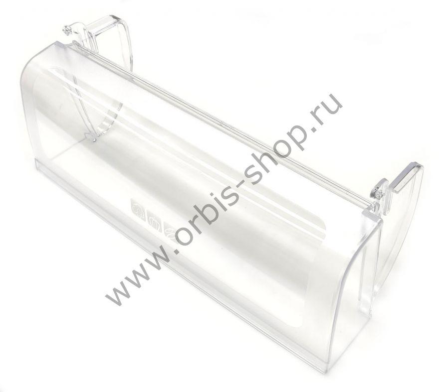 Крышка овощного ящика для четырехдверных холодильников Sharp серии SJ-F