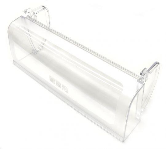 Крышка овощного ящика для четырехдверных холодильников Sharp SJ-F, SJ-EX