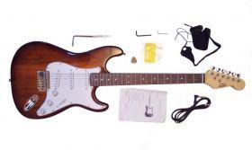 "Электрогитара CB SKY 39"" копия Fender Stratocaster"