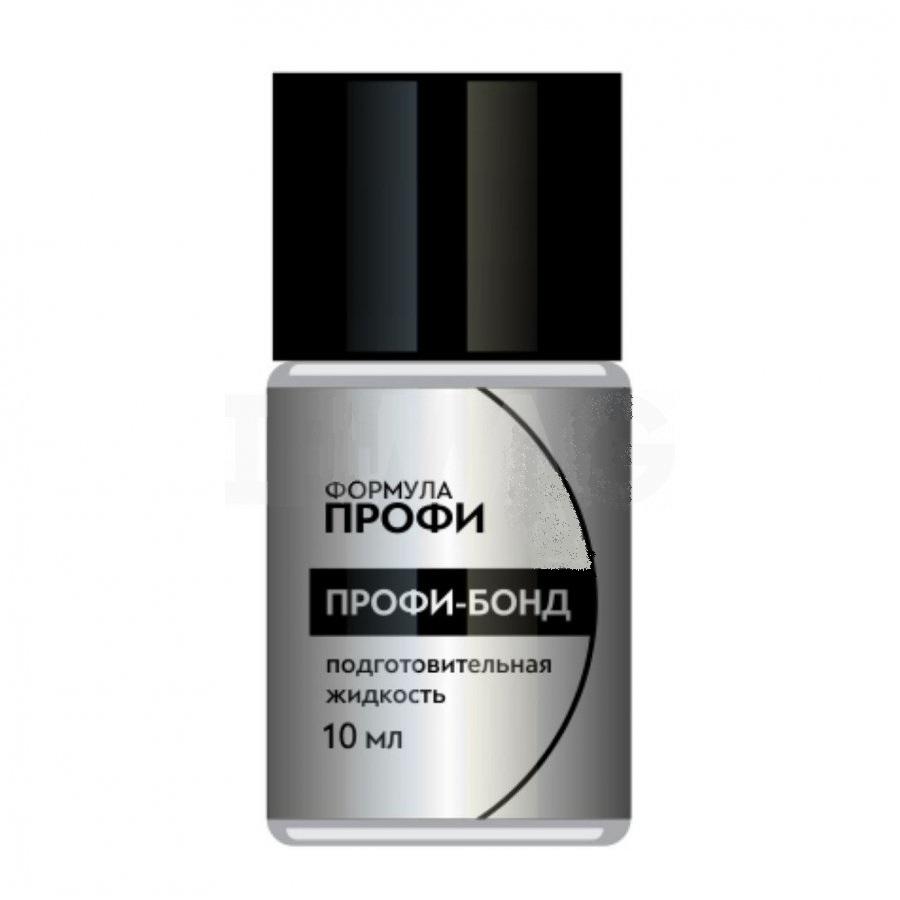 """Formula Profi  Ультрасцепка """"Профи - Бонд"""""""