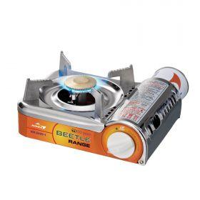 Газовая плита Kovea Mini Range KR-2005