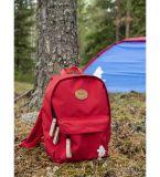 Рюкзак Retki MUUMI mini красный