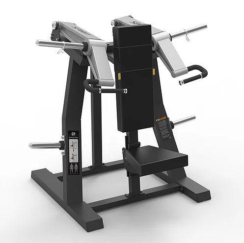 SPIRIT Жим от плеч (shoulder press) SP-4503