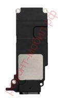 Динамик полифонический для iPhone 8 Plus