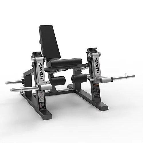SPIRIT Разгибание ног (Leg extension) SP-4511