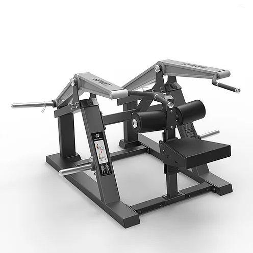 SPIRIT Трицепс машина (Triceps extension)