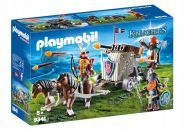 Playmobil 9341 Конница с баллистой