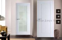 дверь 100u аляска фото