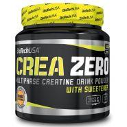Crea Zero от BioTech 320g