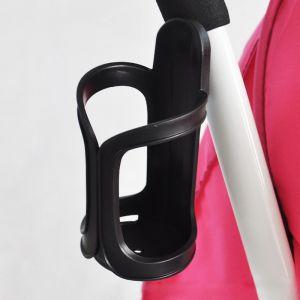 Подстаканник для коляски