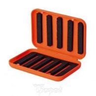 Коробка для рыболовных принадлежностей Helios 14х9х3см HS-ZY-042