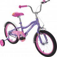 """Велосипед для девочек Stern Fantasy 16"""""""
