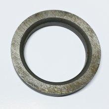 Кольцо-компенсатор 3741-00-240302100
