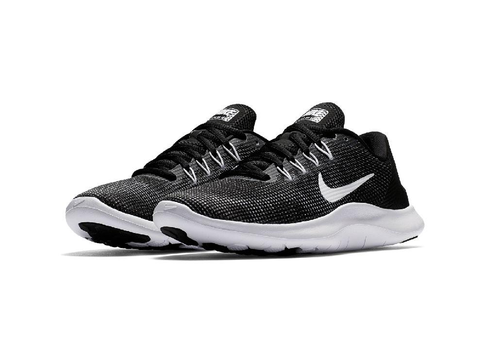 Nike Flex 2018 (AA7408-018)