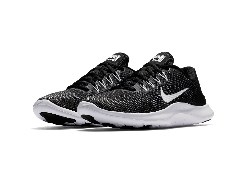 Nike Flex RN 2018 (AA7408-018)