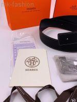 Ремень Hermes