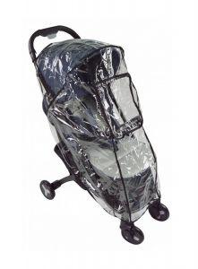 Дождевик для колясок babalo, yoya plus pro, max и другие