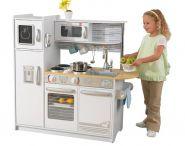 Детская кухня KidKraft «Аптаун» 53364