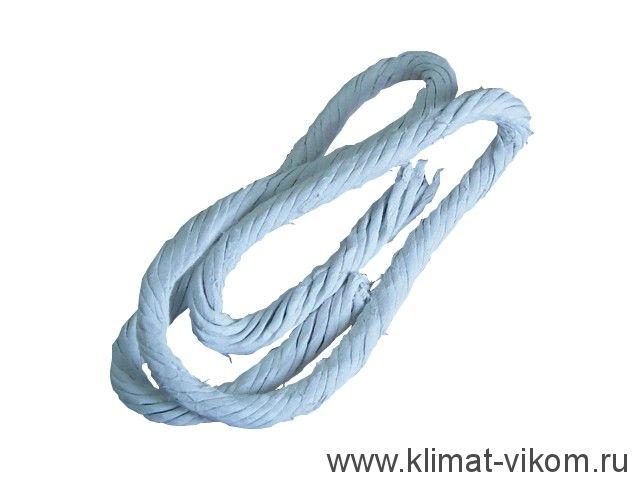 Асбестовый шнур D12 (2м)