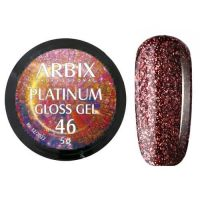 Arbix Platinum Gel 46