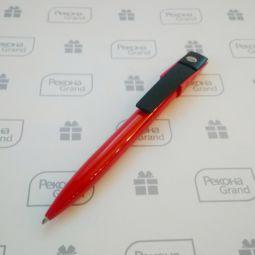 ручки с флешкой в москве