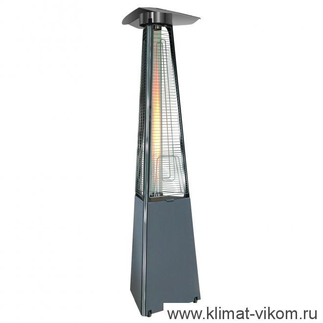 Инфракрасный камин уличный BOGH-15  13кВт Flame