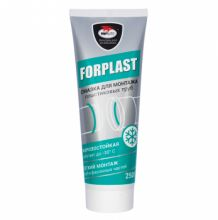 Смазка для монтажа пластиковых труб FORPLAST