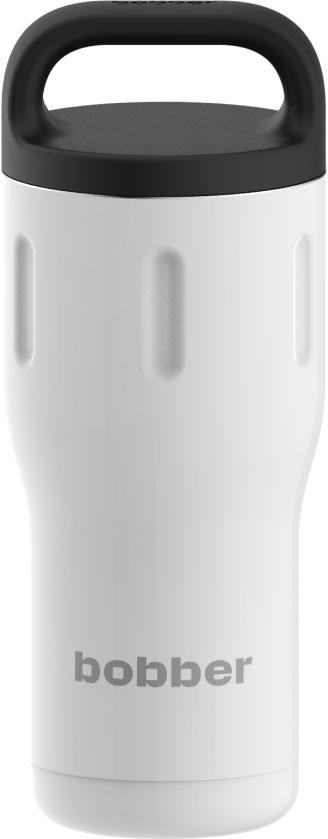 Термокружка bobber Tumbler Handle 470