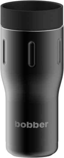 Термокружка bobber Tumbler Twist 470