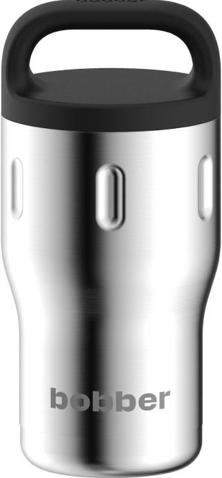 Термокружка bobber Tumbler Handle 350
