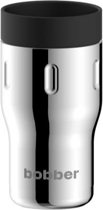 Термокружка bobber Tumbler Twist 350