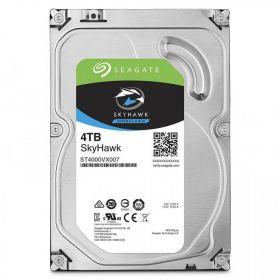 "Жесткий диск HDD 3.5"" 4TB Seagate ST4000VX007"