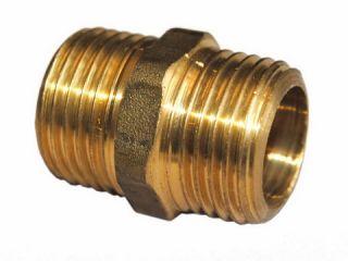 Соединения трубопроводов