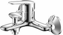 Смеситель для ванны AURA, d-35