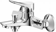 Смеситель для ванны EFRA, d-35