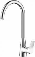 Смеситель для кухни EFRA, d-35
