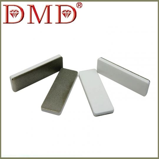 Точило DMD 1002 B112 size: 75*25*6mm diamond/ceramic