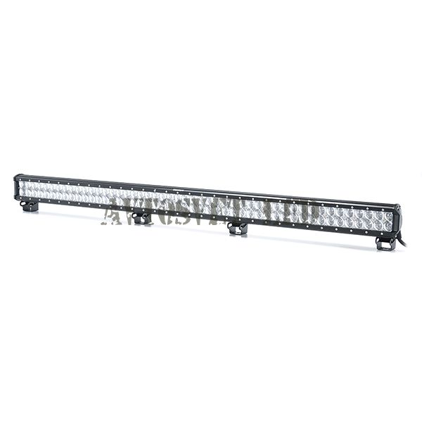 Двухрядная светодиодная балка ADS5D-288W SPOT