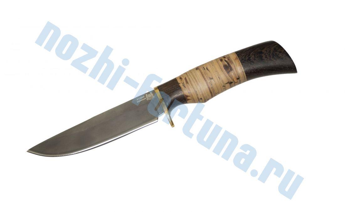 Нож Лань