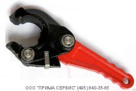 Ключ трубный КТГУ-33